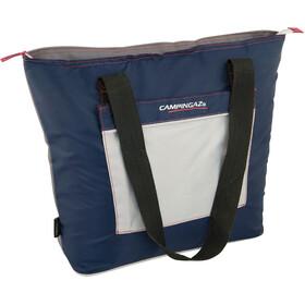 Campingaz Classic Coolbag 13l, dark blue
